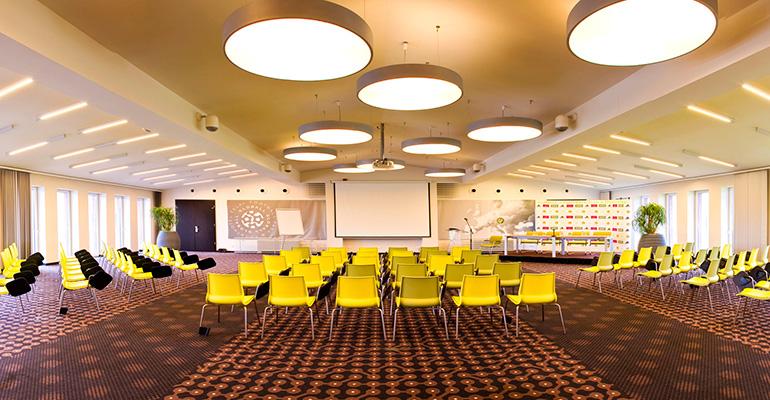 csal di rendezv nyek globall hotel felejthetetlen lm ny finom telek k l nleges. Black Bedroom Furniture Sets. Home Design Ideas